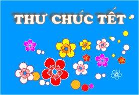 Thư chúc Tết gửi Cán bộ công nhân viên VNPT Nghệ An