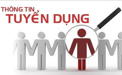 VNPT Nghệ An thông báo gia hạn thời gian tuyển dụng lao động năm 2015
